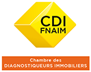 Diagnostic immobilier Blois